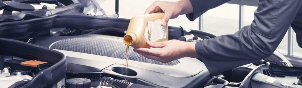 frvelion-car-engine-oil