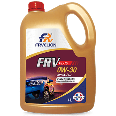 FRV-0W-30-Fully-Synthetic--Engine-Oil--Imported-4L