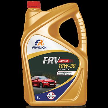 FRV-10W-30-Semi-Synthetic-Car-Engine-Oil-3L