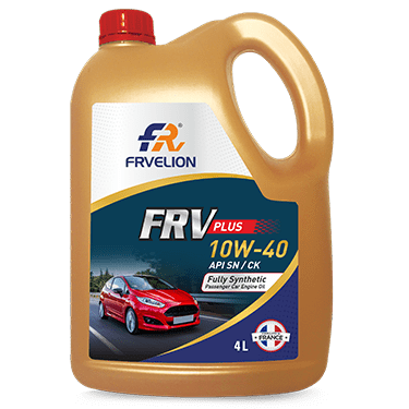 FRV-10W-40-Fully-Synthetic-Engine-Oil--Imported-4L