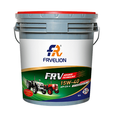 FRV-15W-40-Advance-Technology-Multigrade-Oil-15L