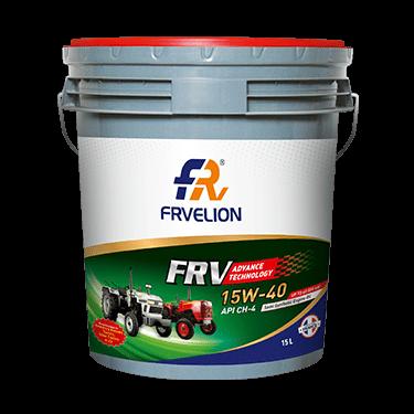 FRV-15W-40-Advance-Technology-Multigrade-Oil-15L