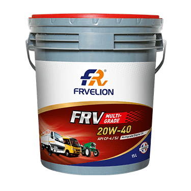 FRV-20W-40-Multigrade-Engine-Oil-15L