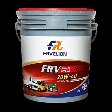 FRV-20W-40-Multigrade-Engine-Oil-15L