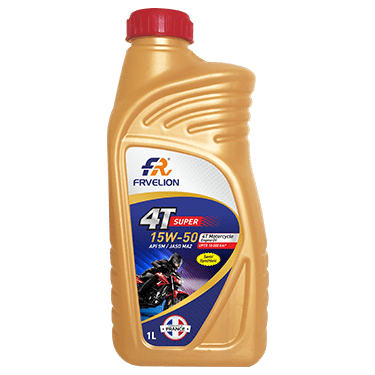 FRV-4T-Super-15W-50-Semi-Synthetic-Bike-Engine-Oil-1L