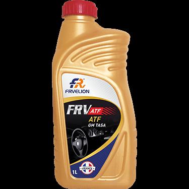 FRV-ATF-Dex-III-1L