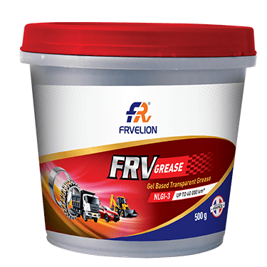 FRV-Gel-Based-Transparent-Grease-40000-KMS-500g