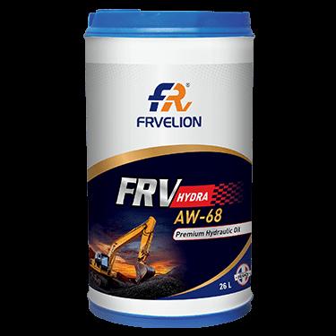 FRV-Hydra-AW-46-26L
