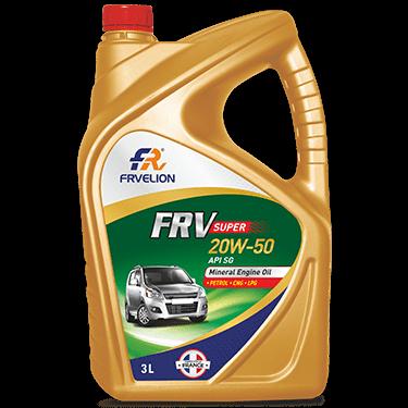FRV-Super-20W-50-Car-Engine-Oil-3L