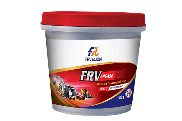 frvelion-greases