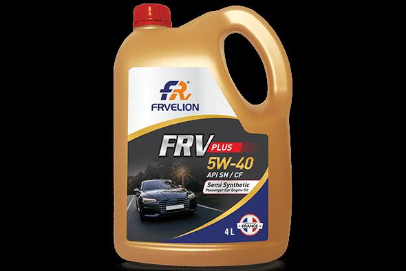 frvelion-car-engine-oil